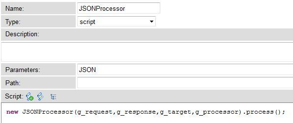 RESTful JSON Web Services in ServiceNow - Part 2, How To - James Farrer